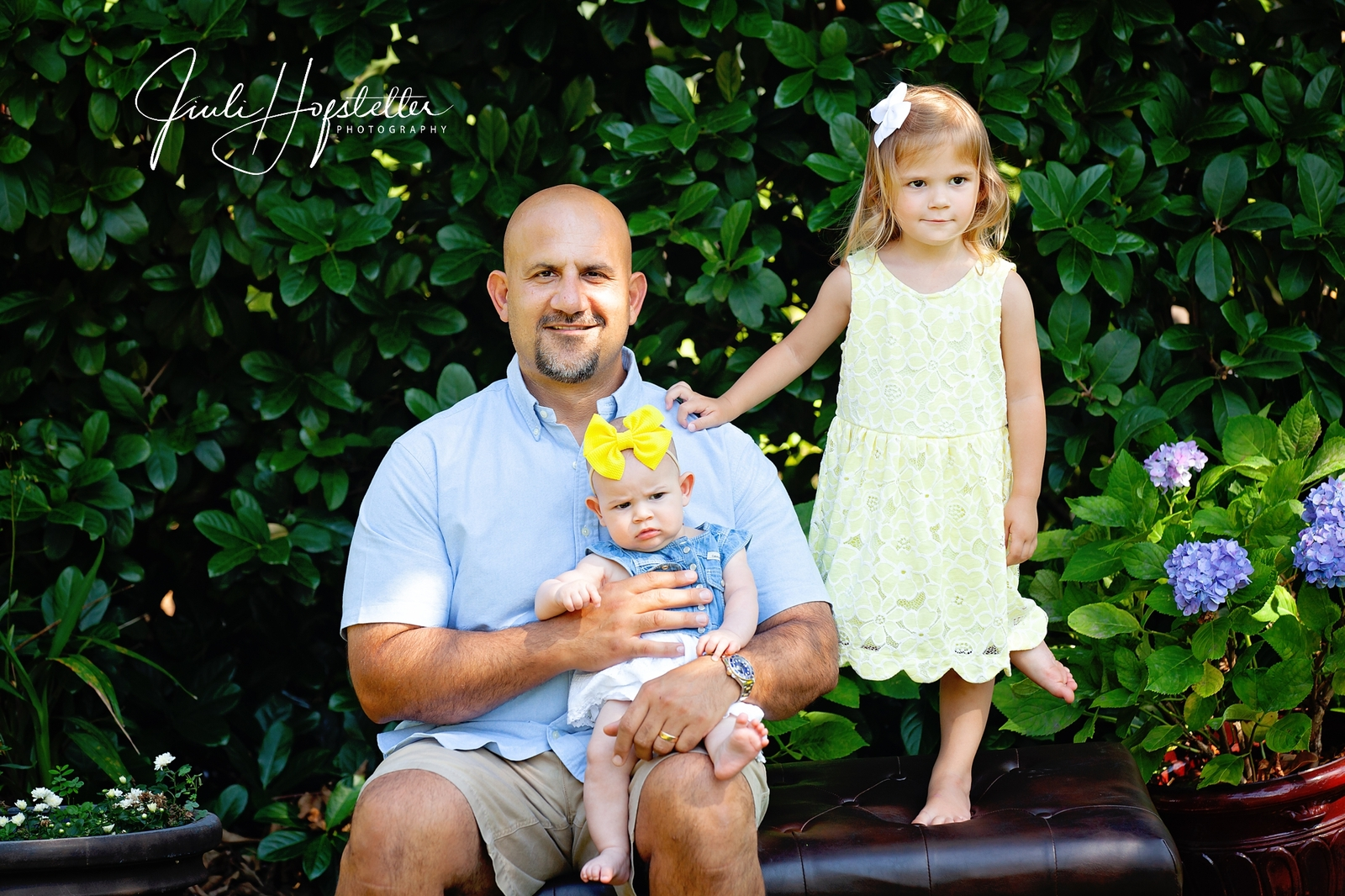 Pensacola Family Photographer Family Photographer