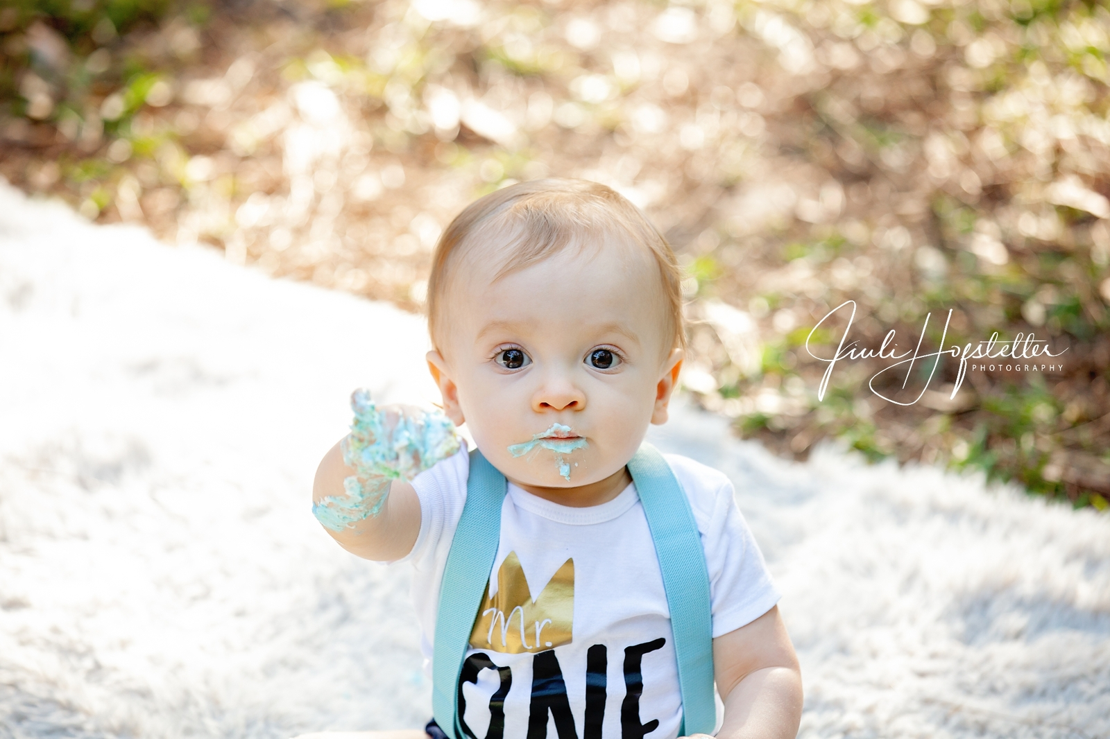 Pensacola One Year Photographer Pensacola Cake Smash Photographer Florida One Year Pictures Pensacola Florida One Year Photographer Pensacola Studio One year Photographer Pensacola Cake Smash