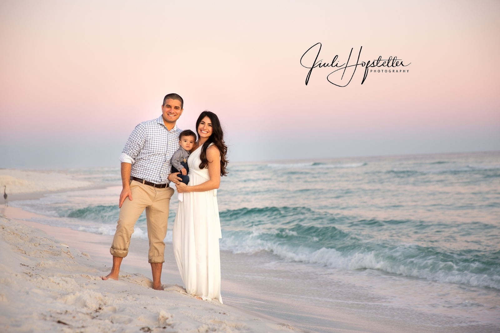 Pensacola Family Photographer Pensacola Beach Family Photographer Pensacola Beach Photographer Family Photographer Pensacola Family Pictures