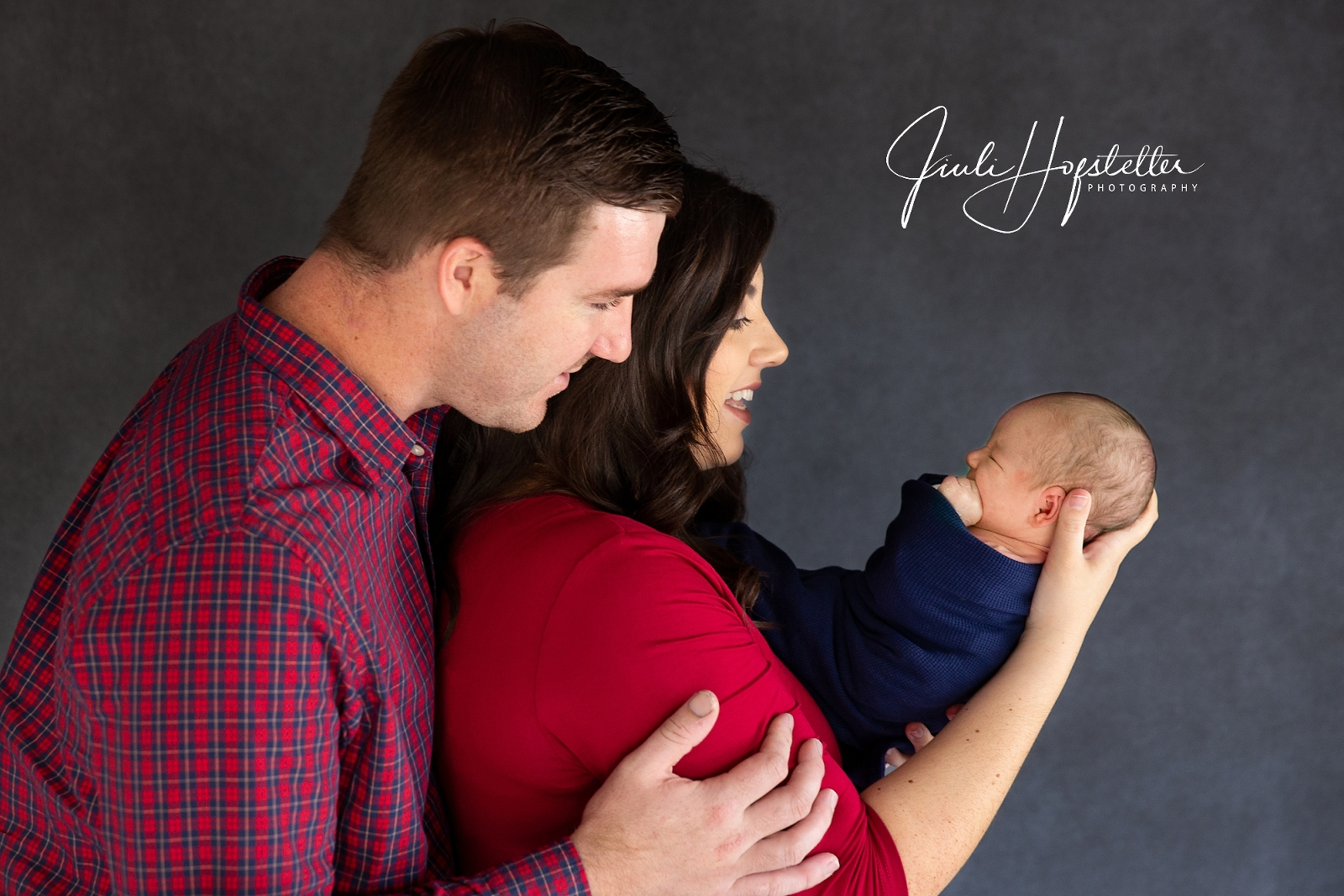 Newborn Photography Pensacola Newborn Pensacola Newborn Photography Florida Newborn Photography Newborn Studio Photography J Hofstetter Photography Studio Newborn Photography Pensacola Newborn Photo Studio in Pensacola Florida