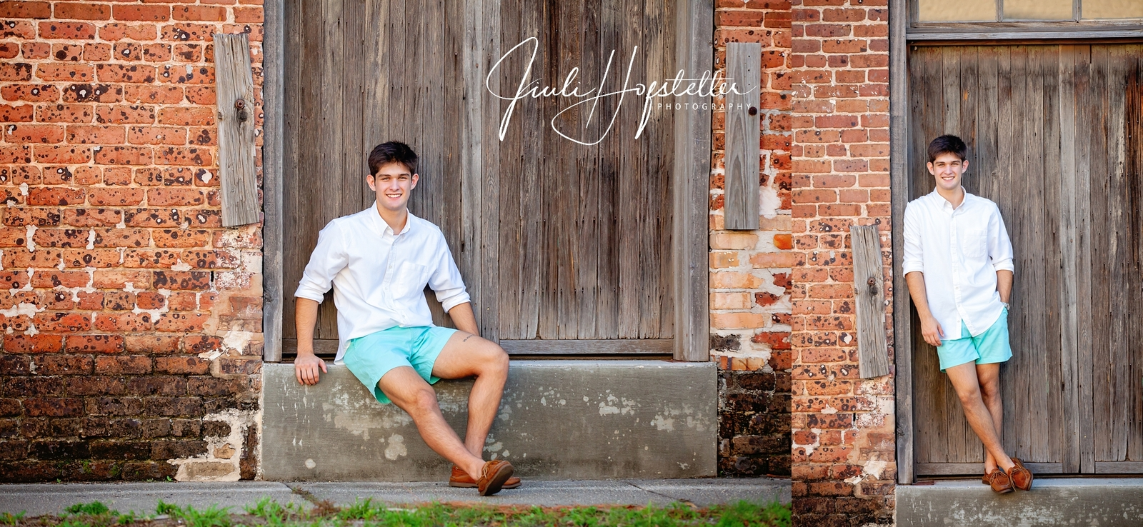 Pensacola Senior Photography Pensacola Senior Photographer Senior Pensacola Senior Graduation High School Graduate Pictures High School Graduate