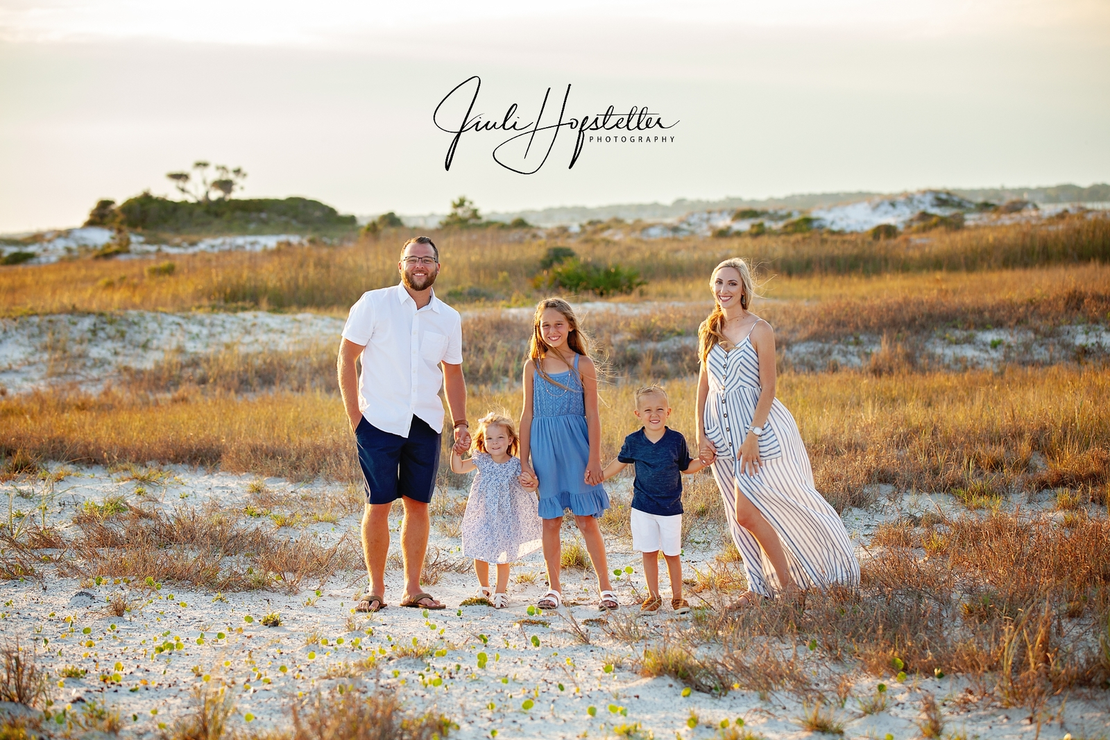 Pensacola Family Photographer Pensacola Beach Family Photographer Pensacola Beach Photographer Family Photographer Pensacola Family Pictures Family Photography